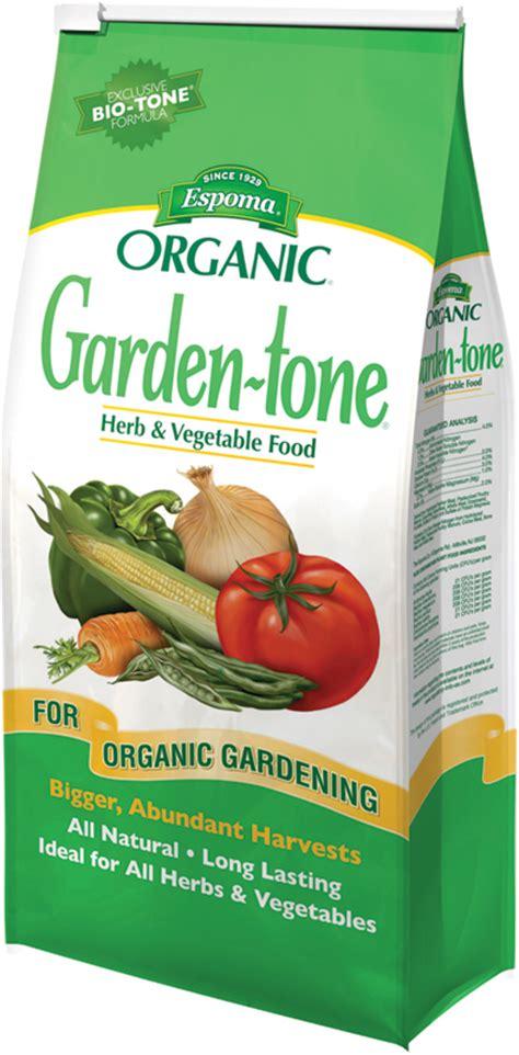 Gardeners Supply Magazine Beginner Noobie Timer Simple Question Organic