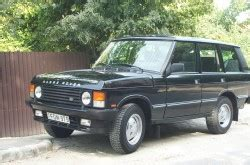 chilton car manuals free download 1992 land rover range rover electronic valve timing 1987 1992 range rover workshop service manual download manuals a