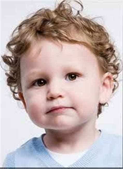 first time haircut for little boy with curly hair 1000 images about boys kids haircuts on pinterest boy