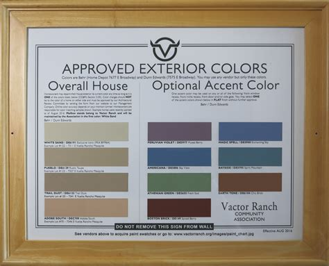 dunn edwards exterior paint color charts