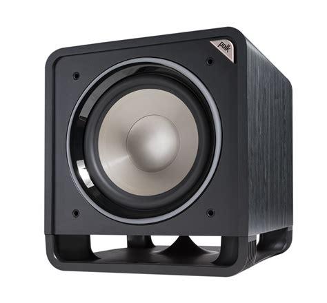 safeandsoundhq polk audio hts   subwoofer  power