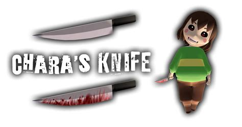 Kitchen Knives Forum mlp chara and frisk by angieangel555onutube on deviantart