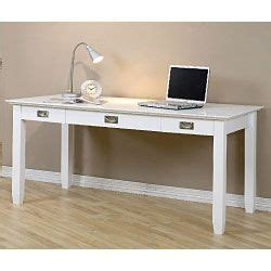 Overstock Home Office Desk White Writing Desk Writing Desk And Desks On Pinterest