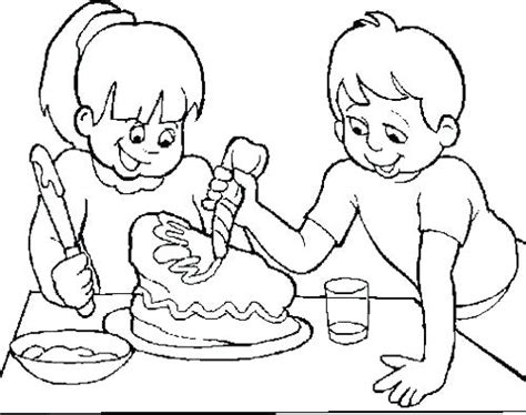 make coloring pages from photos home improvement make coloring pages from photos