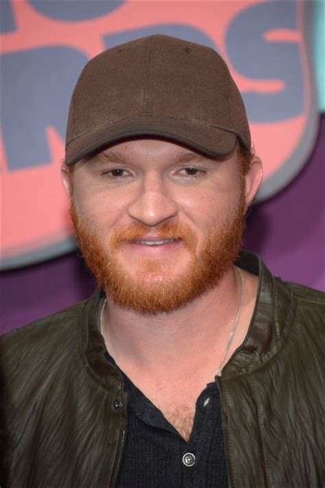 eric paslay 171 radio com eric paslay pictures arrivals at the cmt music awards