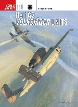 jagdgeschwader 1 oesau aces 1939 45 aircraft of the aces books junkers ju 52 a history 1930 1945