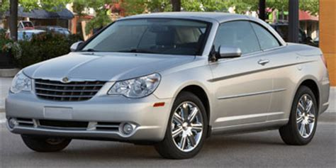 2008 chrysler sebring accessories chrysler sebring parts and accessories automotive
