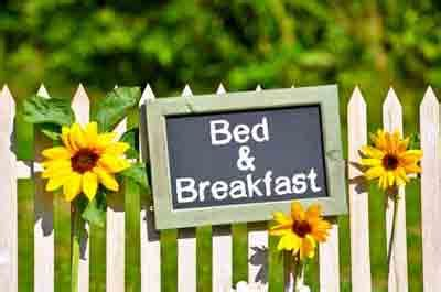 bed and breakfast new jersey romantic bed and breakfast inns and hotels in new jersey