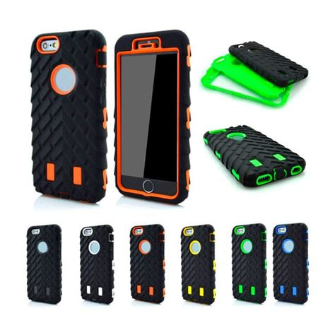 fundas iphone 6 recopilatorio de fundas y carcasas para iphone 6 6s plus