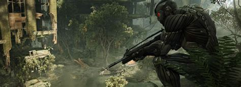 crysis 2 console commands crysis 3 news crysis 3 in console commands for