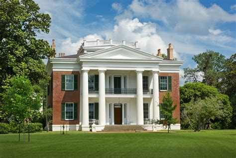 southern architectural styles 32 types of architectural styles for the home modern