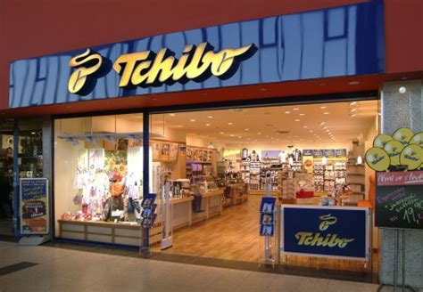 tchibo wann neue angebote tchibo prospekt tchibo angebote kostenlos