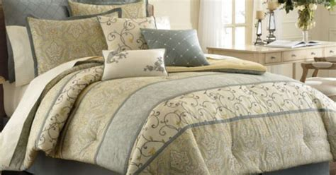 berkley comforter set berkley comforter set usa master bedroom