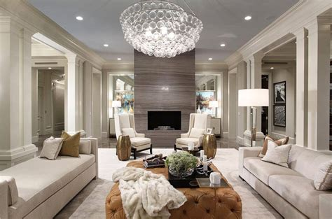 21 formal living room design ideas pictures designing idea