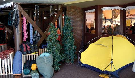 christmas vbs themes 449 best everest vbs images on pinterest christmas