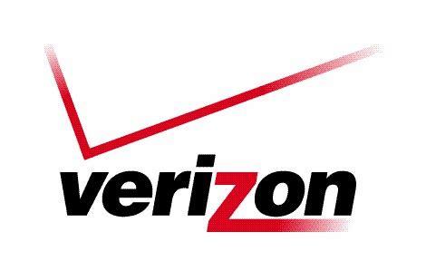 verizon wireless   cell phones   vanderbilt it