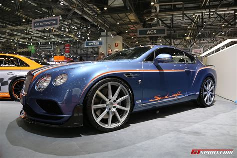 used bentley coupes for sale 100 bentley gtc coupe used blue bentley continental