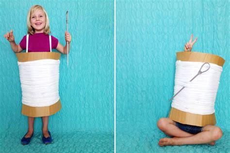 Come Creare Un Ladario Fai Da Te by 30 Costumi Fai Da Te Per Bambini Semplici Da Realizzare