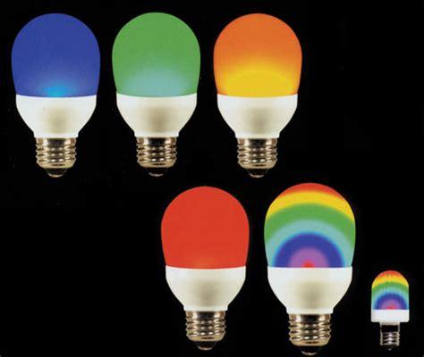 旭光電機 アサヒ s2017 f0917rgb 0517rgb ライトエミッター カラーランプ led電球 e17口金 激安価格販売 アカリセンター