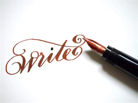 best paper for pen writing pen wallpaper for 2012 leigh reyes my as