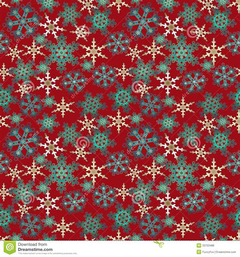 pattern merry christmas merry christmas and happy new year red background pattern