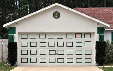 17 Best Images About Exterior House Colors On Pinterest Garage Door Paint Ideas
