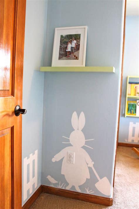 pintar habitacion bebe nia with pintar habitacion bebe