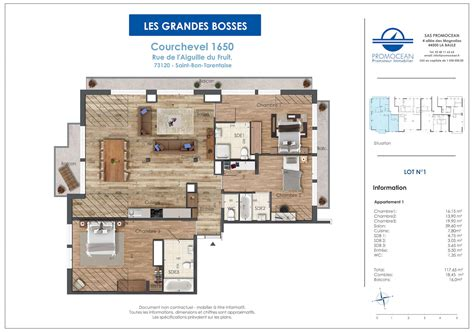 Commercial Floor Plans beautifully designed commercial floor plans drawbotics
