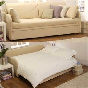 top 10 sofa beds slumberland mystique sofa bed