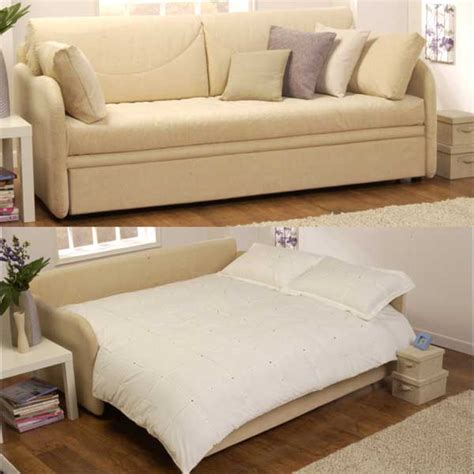 Top 10 Sofa Beds Top 10 Sofa Beds Slumberland Mystique Sofa Bed