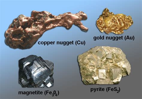 names of rocks that contain gold gotbooks miracosta edu