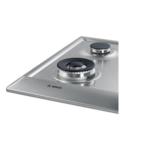 Bosch Gas Cooktop Pch615b9ta products cooking baking cooktops gas cooktops