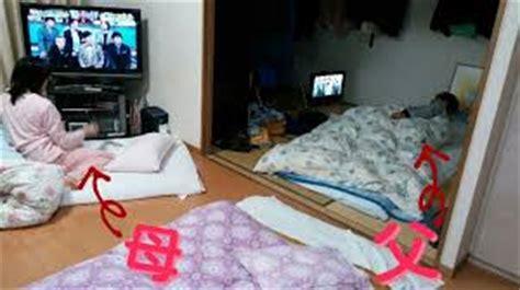 sleeping in separate bedrooms why japanese couples prefer to sleep separate iromegane