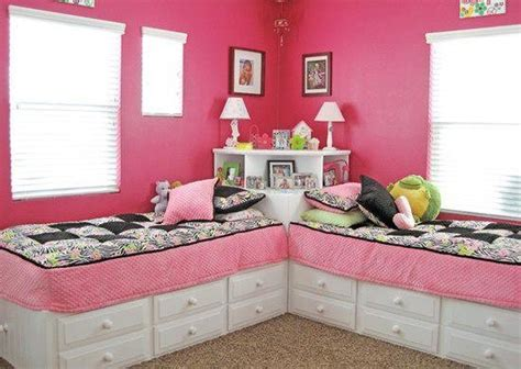 inspired room using cute ideas to create cute design home 24 cute girls rooms style motivation