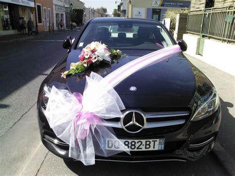 Modele noeud voiture marriage annulment