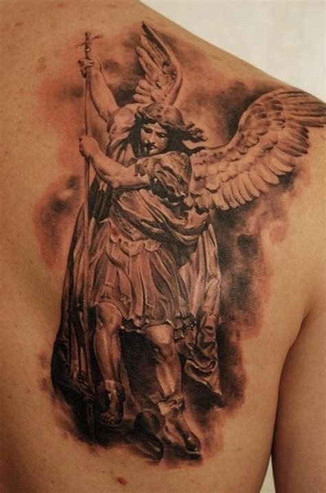 greek tattoo design god tattoos designs ideas and meaning tattoos for you
