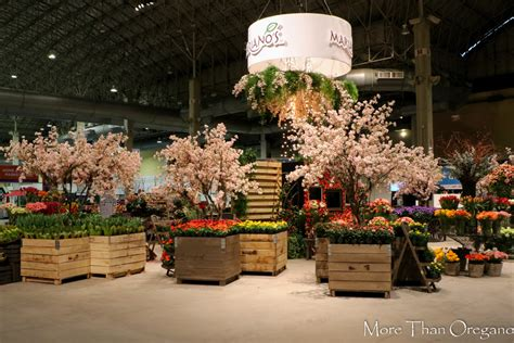 21 popular florists at chicago dototday com