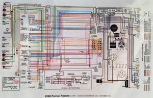 68 69 wiring diagram help firebird classifieds forums 1967 1968 and 1969