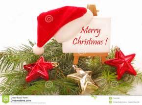 christmas greetings stock photos image 21942083