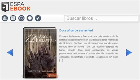 leer libros en espanol online gratis leer libros online gratis en espa 241 ol sin descargar fritpielcine