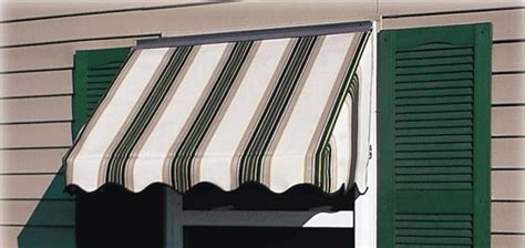 retractable window awnings fabric window awnings retractable awning dealers nuimage awnings