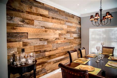 wood interior wall paneling  everlasting decoration