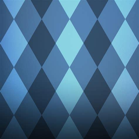 black and white diamond pattern wallpaper diamond pattern ipad mini wallpapers