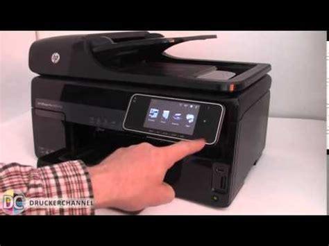 resetting hp officejet pro 8500 reset und verstecktes service men 252 beim hp officejet pro