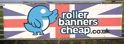 cheap banner printing from r350 vinyl roller banners banners on the cheap login 28 images cheap roller