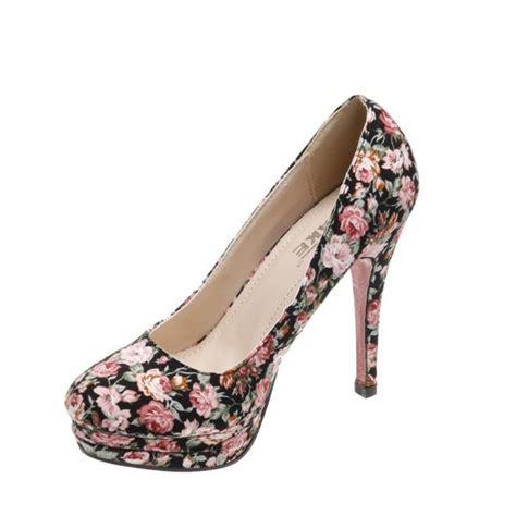 Inside Wedges Hana Black 31 best pantofi dama eleganti de la matar ro