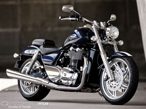 cruiser motorcycle looking for a cruiser motorcycle around 6000 what are