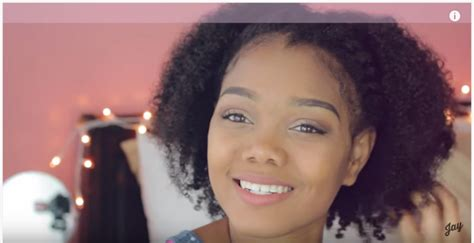 natural hairstyles back to school these 3 cute flat twist hairstyles take winning prize