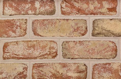 Handmade Bricks - rockdale handmade brick king masonry yard ltd