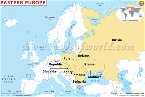 russia and eastern europe map quiz eastern europe map eastern european countries